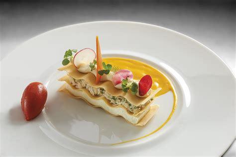 magazine de cuisine gastronomique quelques liens utiles