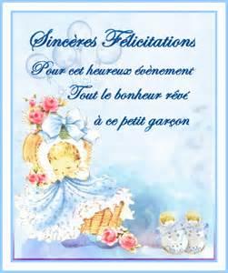 last tweets about felicitation naissance - Message Felicitation Mariage