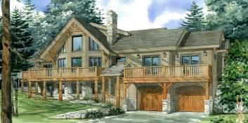 large bungalow house plans a frame bungalow house plans cottage house plans