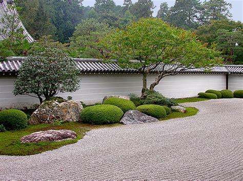 Japanischer Garten Vorgarten by Small Side Yard Japanese Garden Landscape Small Japanese