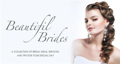 bridal updos newmarket bridal hair  star prestige