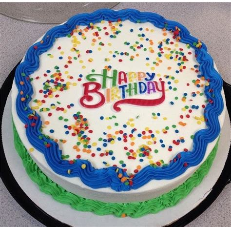 images  dq cakesdairy queen stuff