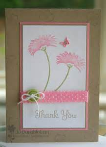 Reason to Smile Stampin Up Cards
