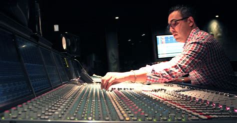 So i see this guide as more of a course in foundational mixing concepts that will serve you well for years to come. Mixing Engineers & Studios | SoundBetter