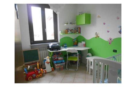 Appartamenti In Vendita A Pavia Da Privati by Privato Vende Appartamento Vendo Annunci Dorno Pavia