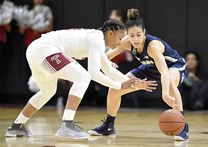 UConn Women Clobber Temple In Strong Response To Recent ...