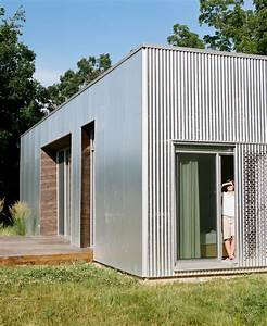 64 best corrugated metal house home images on pinterest With corrugated metal siding manufacturers