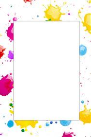 customizable design templates  sip postermywall