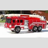 pierce-fire-trucks
