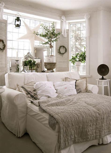 chaise salon ikea ikea ektorp sofa guide and resource page