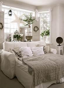 Ikea Ektorp Recamiere : ikea ektorp sofa guide and resource page ~ A.2002-acura-tl-radio.info Haus und Dekorationen