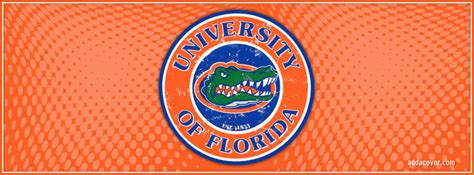 College, University And Collegiate Ncaa Facebook Timeline. Which Credit Card Company Is Best. Pnc Credit Card Payment Premier Home Security. Mechanical Engineering Technology Degree Online. Thyroid Cancer Radiation Treatment. How To Tell Time In Italian Flight Of Angels. Senior Bathtubs With Doors Wood Creek Dental. Consolidate Credit Counseling. Top Credit Card Processors Dr Buckley Dentist