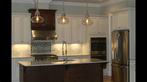 kitchen cabinet heights installation how to install oven cabinets 5476