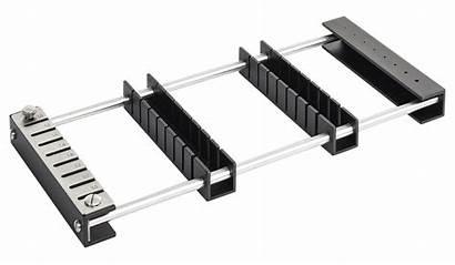 Rack Storage Wires Medical Wire Mm Mk