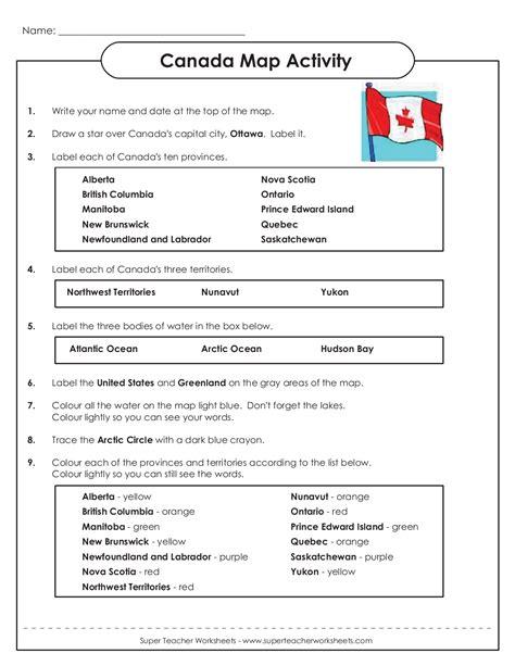 grade 4 worksheets canada descargardropbox