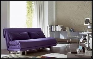 Ligne Roset Bettsofa : ligne roset bettsofa preis download page beste wohnideen galerie ~ Markanthonyermac.com Haus und Dekorationen