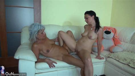 Nanny Sex Pics Facesit Sex