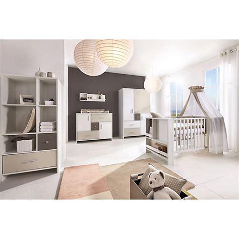 Kinderzimmer Mädchen Beige by Komplett Kinderzimmer 3 Tlg Kinderbett Umbauset