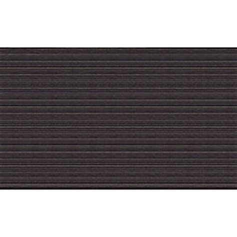 floor mats office depot office depot 174 brand anti fatigue vinyl floor mat 3 x 5 charcoal