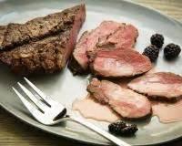 comment cuisiner du sanglier sans marinade recette recettes sans marinade les recettes les mieux notées