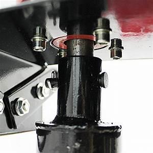 Brunnen Bohren Maschine : ii ii benzin erdbohrer f r 2 personen inkl 1 bohrer angebot ~ Whattoseeinmadrid.com Haus und Dekorationen