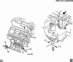 Gmc C6500 Parts Diagrams  U2022 Downloaddescargar Com