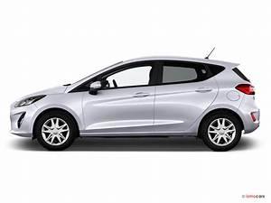 Ford Fiesta Nouvelle : ford fiesta nouvelle trend fiesta 1 1 85 ch bvm5 5 portes 5 en vente petite foret 59 18 ~ Melissatoandfro.com Idées de Décoration