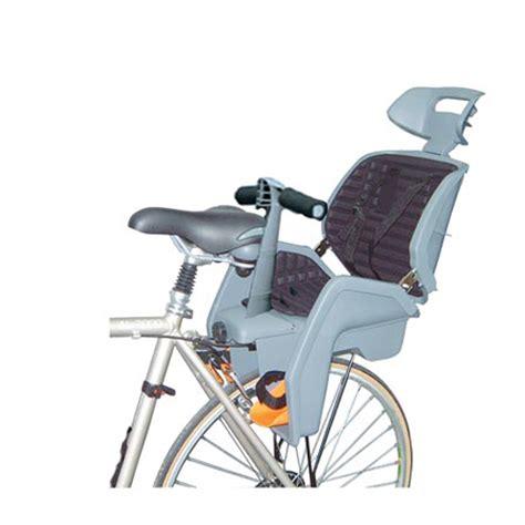 siege de velo siege enfant pour velo le vélo en image
