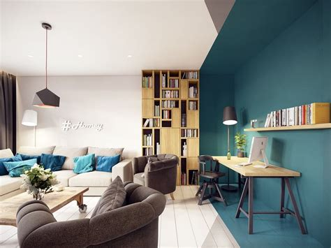 modern living room ideas designs decoration pictures on best 25 modern apartments ideas on flat