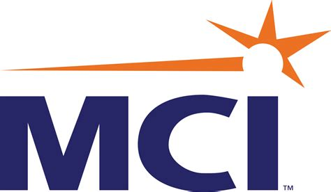 MCI Inc. - Wikipedia
