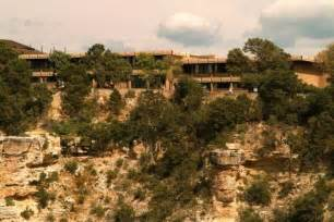 kachina lodge grand canyon national park az reviews