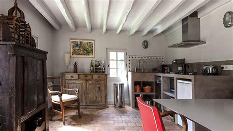 garance cuisine avant après rénover une ère normande