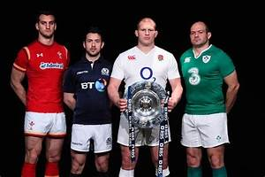 Six Nations Fantasy Team: Our top 5 picks - Mirror Online