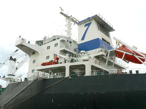 port atlantique la rochelle port atlantique la rochelle