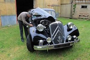 Argus Des Voitures : argus voiture de collection ~ Gottalentnigeria.com Avis de Voitures