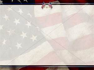 American Flag Ppt Background Patriotic Backgrounds Worship Backgrounds Church