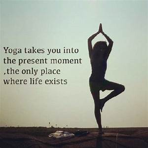 17 Best images about Yoga Quotes on Pinterest | Books on ...