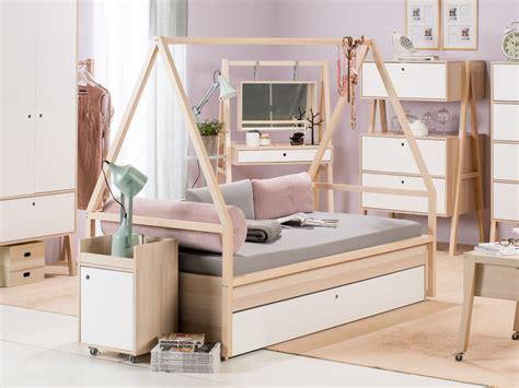 chambre bébé evolutive pas cher où trouver un lit cabane joli place
