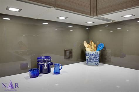 kitchen cabinet stores in sacramento the back painted glass backsplash was custom fabricated