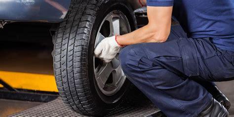 reset  tire pressure light allen samuels cdjr
