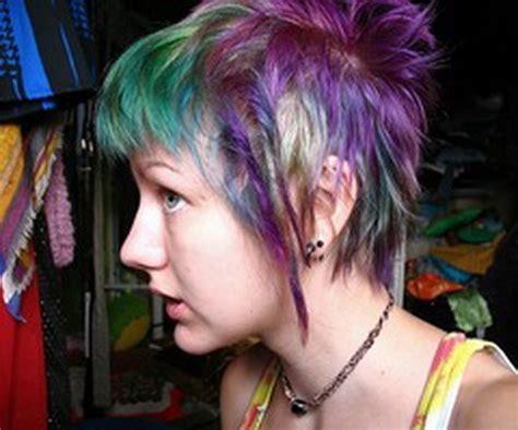 See more ideas about chelsea cut, hair cuts, skinhead girl. Chelsea haircut