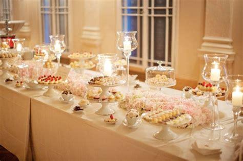 Katrina De Pola Dessert Tables