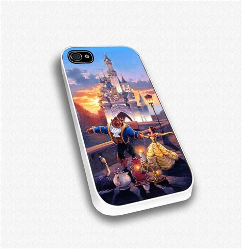 and the beast iphone 17 best images about iphone cases on