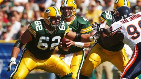 green bay packers guard marco rivera finds