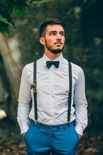 homme mariage costume mariage homme bleu