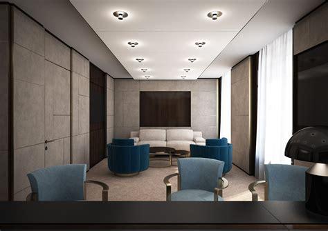 modern home layouts acq studioceo office in geneva acq studio