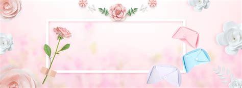 nurse background  nurse background vectors  psd