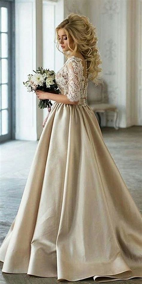 Pin By Kayla Constantine On Wedding Dress And Etc
