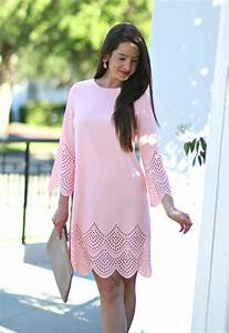 wedding guest dresses for spring under 50 diary of a With spring dresses to wear to a wedding