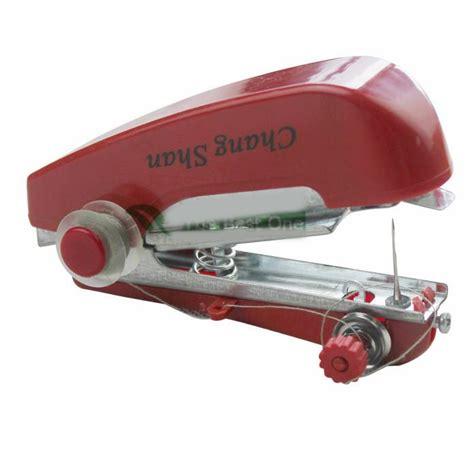 mesin jahit portable mesin jahit mini portable mesin jahit mini mini manual sewing household machines mesin jahit